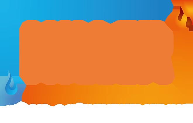 hiller-bad-waerme-logo-weiss-660