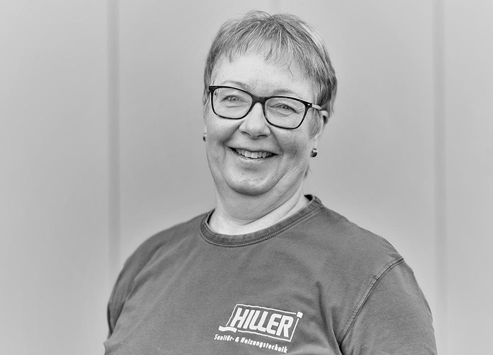 hiller-bad-waerme-team-sigrid-kreher-980