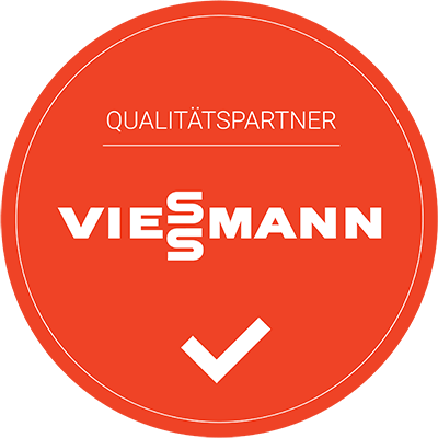 viessmann-qualitaetspartner